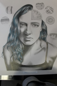 Amy Wedge